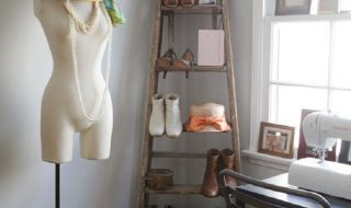 Vintage-Ladder-Shoes-2