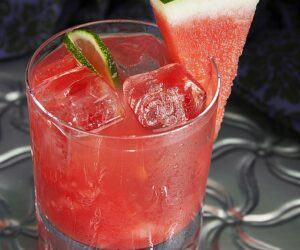 Top 10 Margaritas Recipes To Cool You Off This Summer