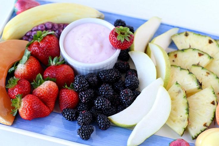 Yogurt-dipped-fruits