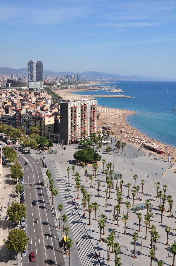 barceloneta-beach-