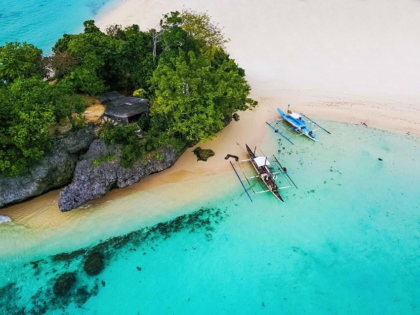 boracay-white-beach-