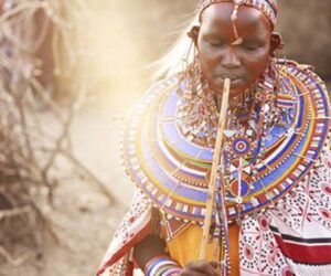 Top 10 Amazing Things You Can Experience In Kenya