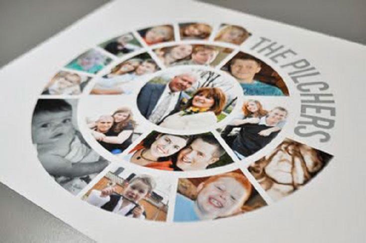 "circular-""family-tree""1"