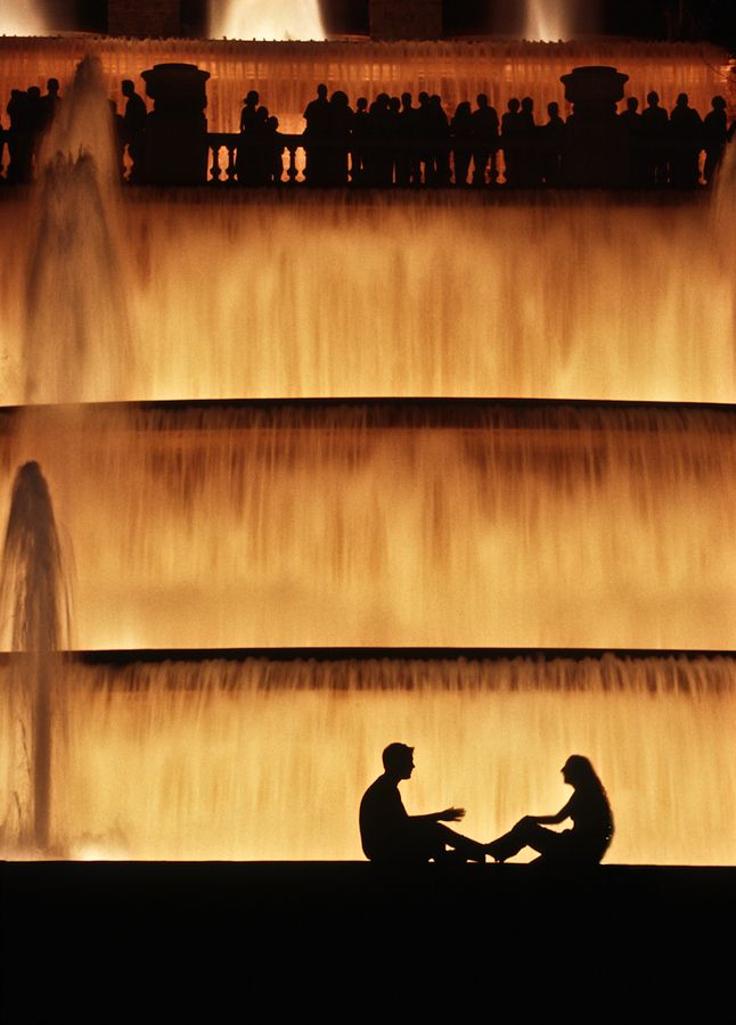 magical-fountains