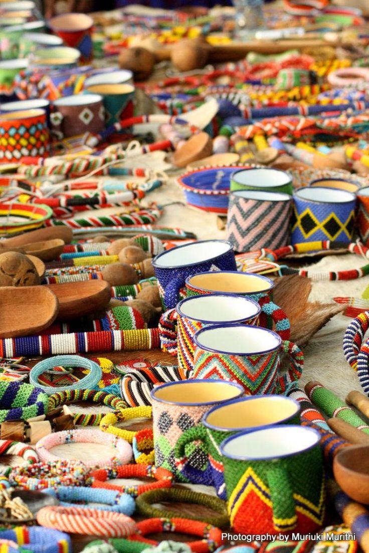 massai-market-nairobi