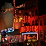 moulin-rouge-150x150