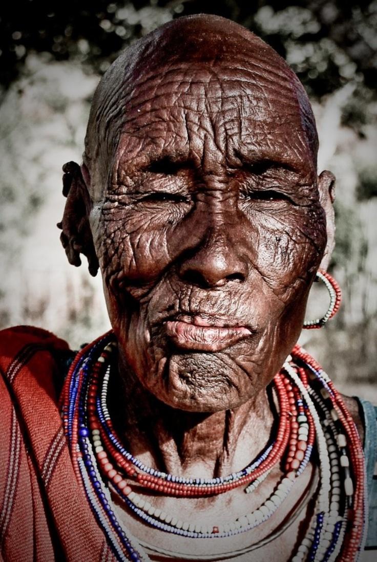 old-Samburu-woman