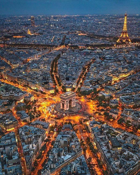 paris-