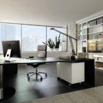 position-your-desk-away-from-the-door-150x150
