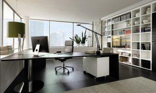position-your-desk-away-from-the-door