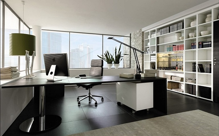 Top 10 Feng Shui Tips For Workplace | Top Inspired