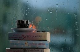 Top 10 Things To Do On A Rainy Day | Top Inspired