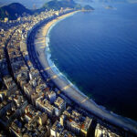 Top 10 Breathtaking Coast Sights Of Rio De Janeiro   Top Inspired
