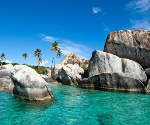 Top 10 Photos Of Wild And Wonderful Beaches