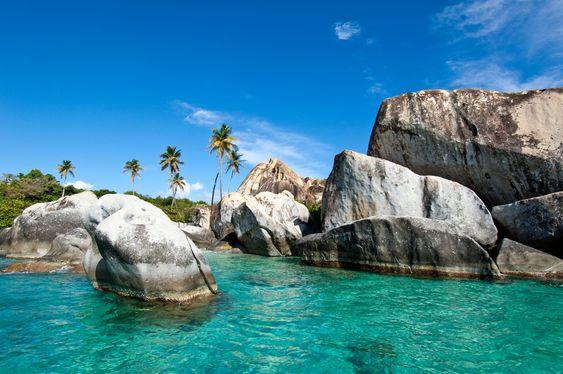 the-baths-virgin-island-