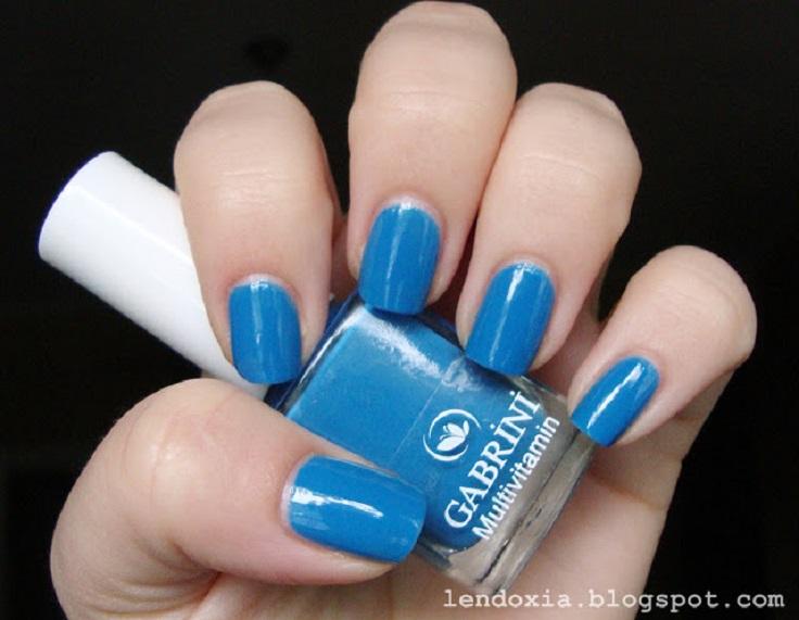 10-nail-polish-with-vitamins