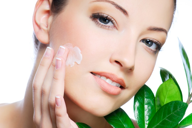 Acne-Scars-Removal