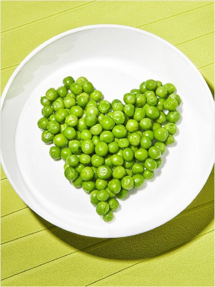 Add-Fruits-Veggies