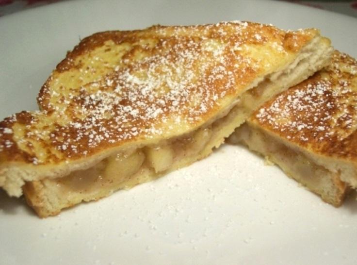 Apple-Pie-Sandwiches