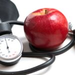 Top 10 Home Remedies For Treating High Blood Pressure  | Top Inspired