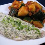 Baked-Haddock-with-Dill-Sour-Cream-150x150
