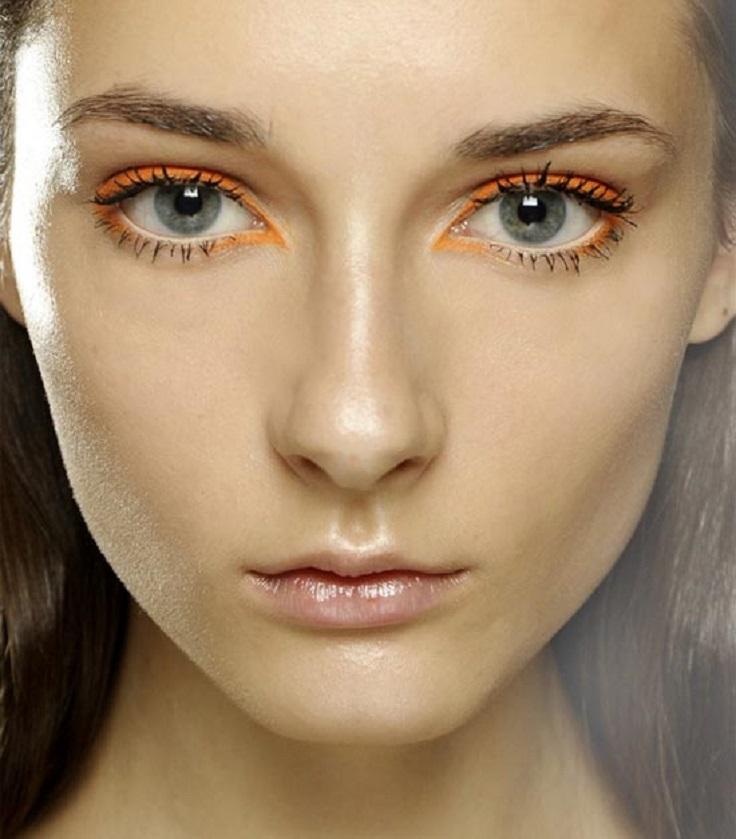 Bright-Eye-Liner