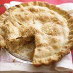 Top 10 Autumn Apple Pie Recipes   Top Inspired
