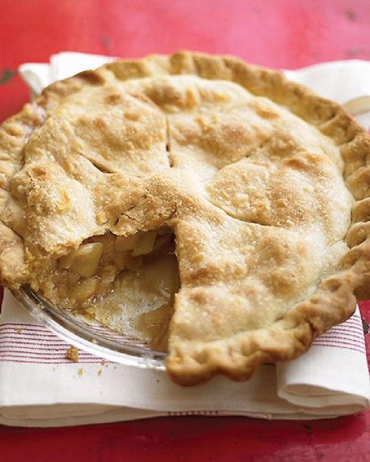 Classic-Apple-Pie