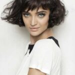 Cool-and-Attractive-Wind-swept-Bob-Hair-150x150
