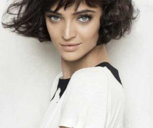 Top 10 Best Short Haircuts For Women