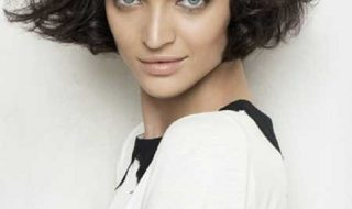 Top 10 Short Haircuts For Fall 2014 | Top Inspired