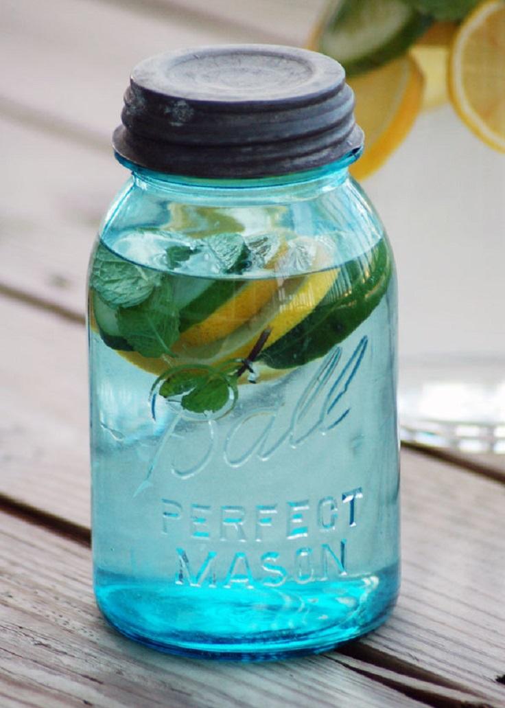 Cucumber-Sassy-Water