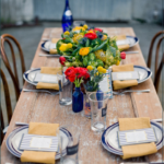 Dinner-Table-150x150