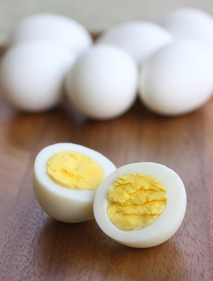 Eat-Eggs-for-Breakfast