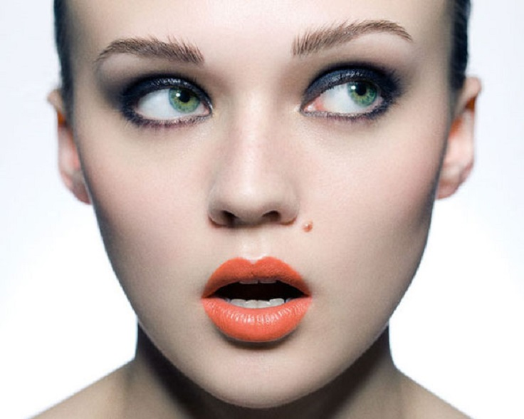 Top 10 Beauty Tips For Pale Skin