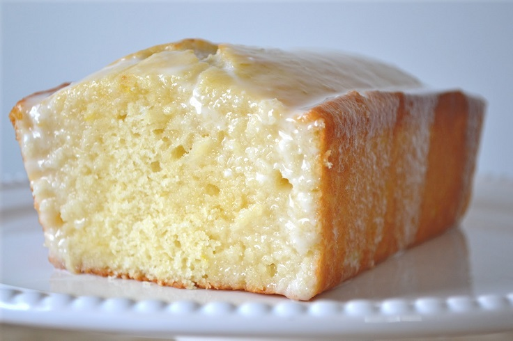 Iced-Lemon-Yogurt-Pound-Cake