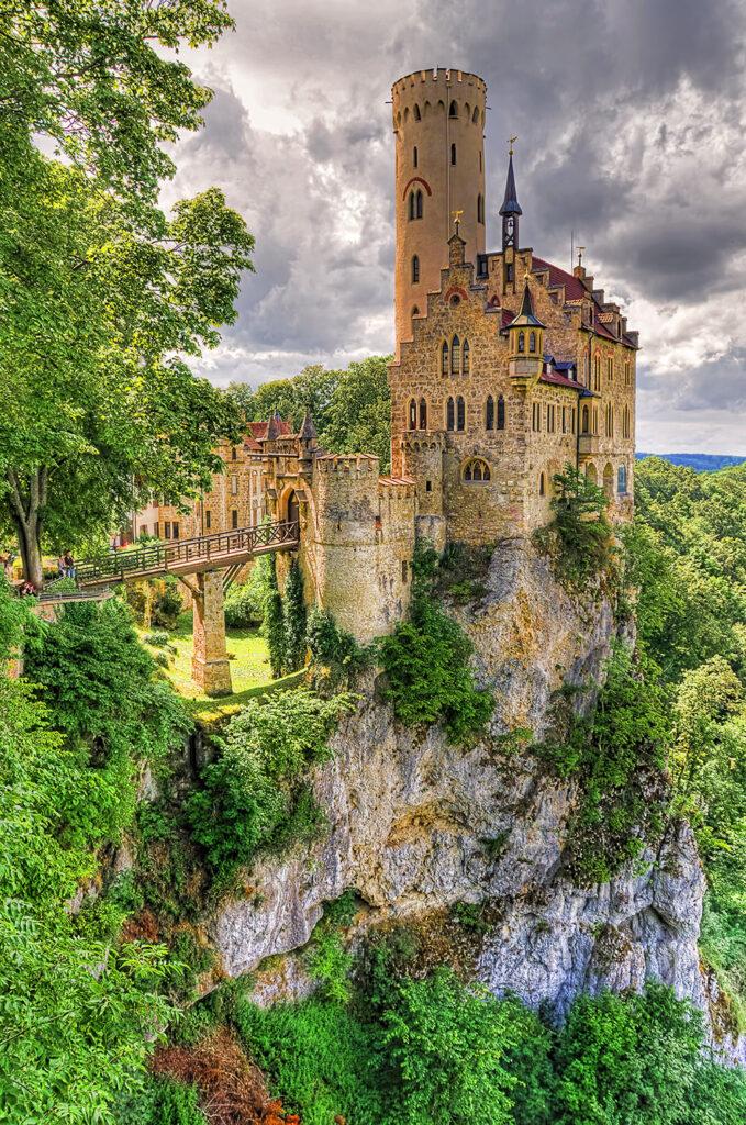Lichtenstein-Castle--679x1024