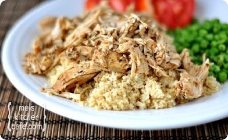 Mediterranean-Pork-with-Couscous
