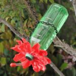 Plastic-Spoon-Bottle-Hummingbird-Feeder-150x150