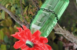 Top 10 Creative Ways To Reuse Plastic Spoons   Top Inspired
