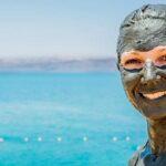 Top 10 Health Benefits Of Dead Sea | Top Inspired