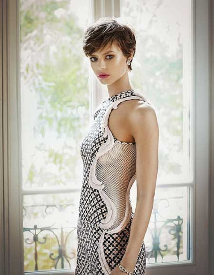 Short-Gorgeous-Natural-Pixie