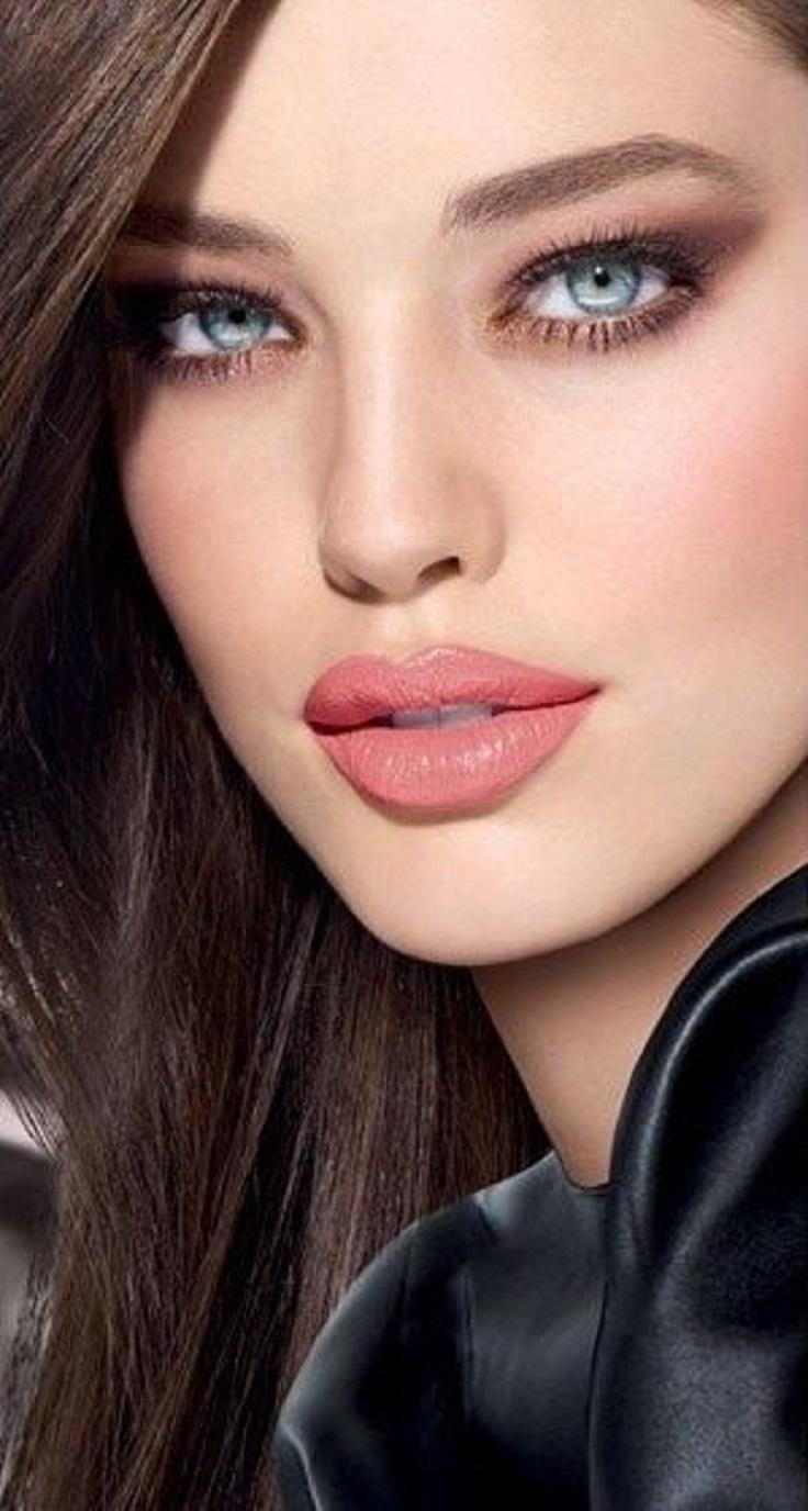 Skin-Color-Lipstick