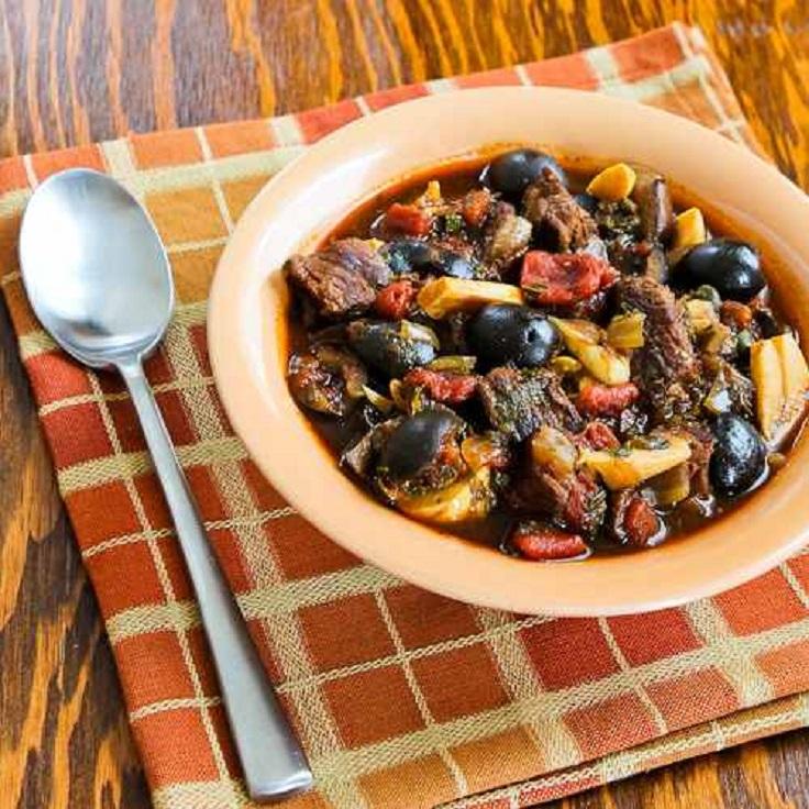 Slow-Cooker-Mediterranean-Beef-Stew