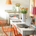Top 10 Home Offices To Inspire You | Top Inspired