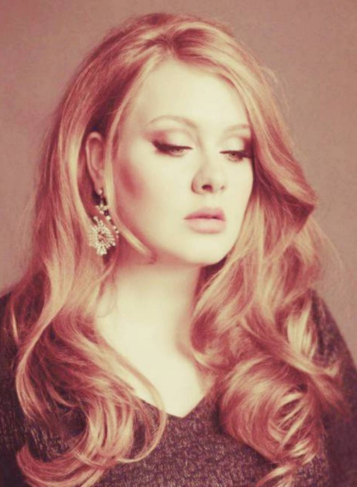 Top 10 Plus Size Women Hairstyles Top Inspired