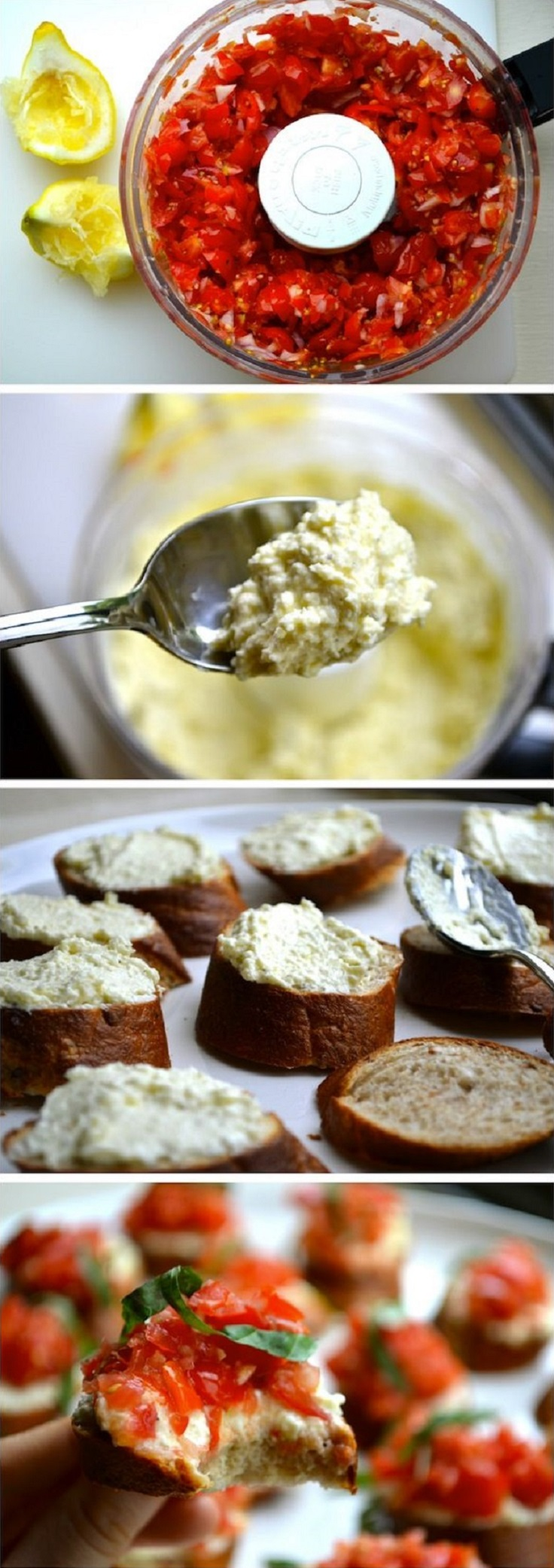 Whipped-Feta-Crostini1