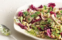 Top 10 Healthy Labor Day Dinner Recipes    Top Inspired
