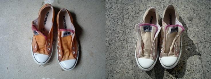 bleach-converse