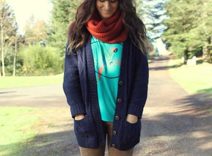 cardgian-with-scarf